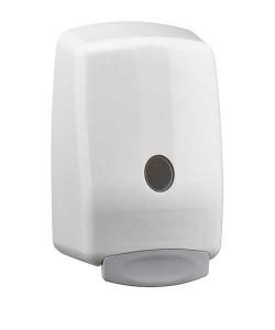 dispenser_202401-2
