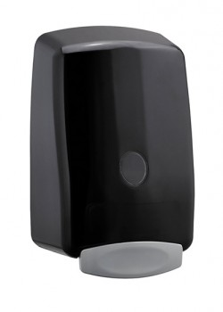dispenser_202501