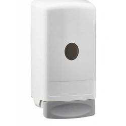 dispenser_4025-1350-2