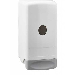 dispenser_4025-2