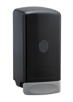 dispenser_4026-1350
