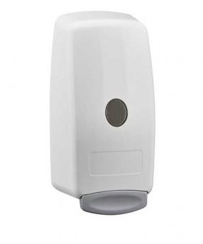dispenser_501401-2