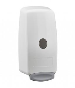 dispenser_501401