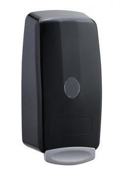dispenser_501501