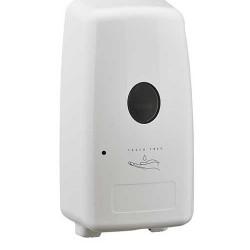 dispenser_633312-2