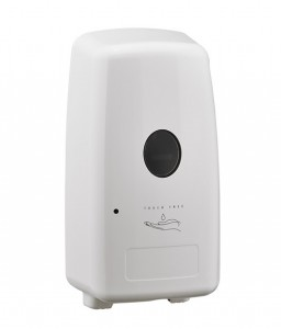 dispenser_633312