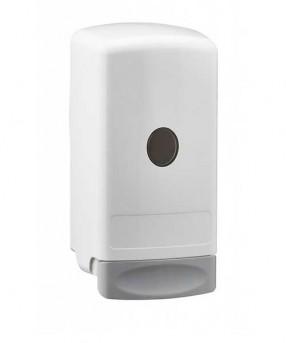 dispenser_961225-2