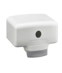 maxi_dispenser_34685-2