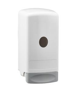 Adv_dispenser_with_flap_valve_nest_2